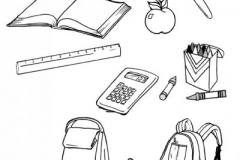 schoolspots-jpg