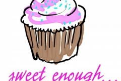 sweetsmall-jpg