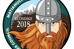 Klondike-2018
