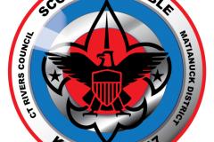 Klondike-shield-color-3