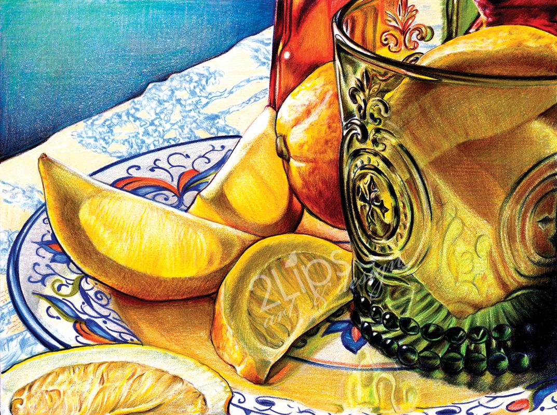 Lemons4Alex
