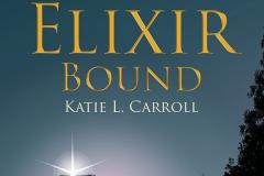 Elixir Bound