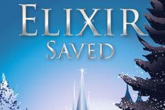 Elixir Saved