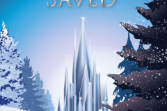 Elixir-Saved-FC-Cover-3.16.20