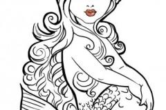mermaidsmall-jpg