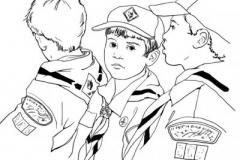 scoutsweb-jpg