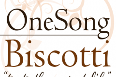 One Song Biscotti LLC