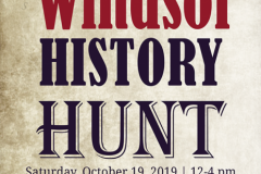 HistoryHuntPoster2019