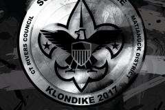 Klondike-Avengers-Shield