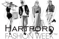 Hartford Fashion Week