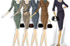 Stewardesses-in-movie