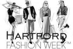 Hartford Fashion Week