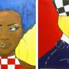 Art4AIDS2014both